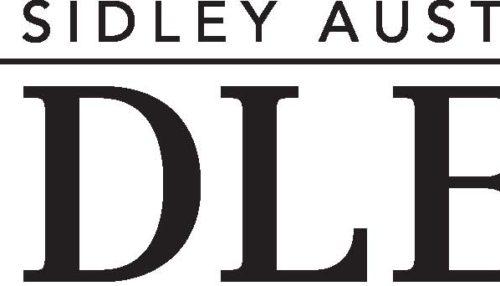Sidley-Austin-LLP