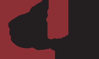 gli_2015_logo